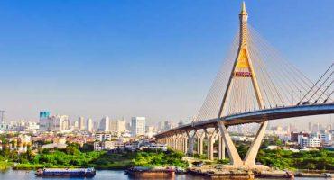 Braccialetti identificativi per i turisti in Tailandia