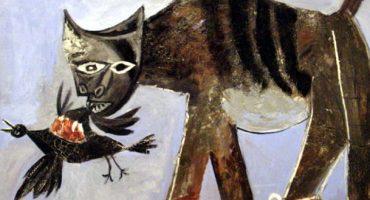 Riapre questo sabato il Museo Picasso di Parigi