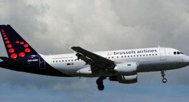 Brussels Airlines volerà ad Olbia nell'estate 2015