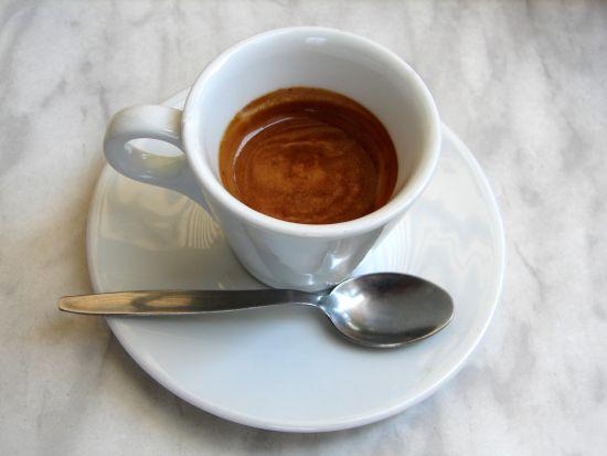 Caffé