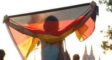 E' la Germania il Paese che vanta la migliore immagine nel mondo