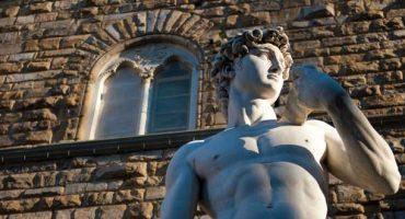 Musei e siti gratis per il ponte dell'Immacolata