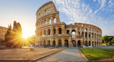Roma da scoprire: 10 luoghi insoliti da non perdere