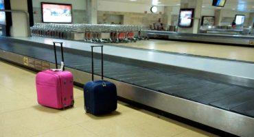 Italia, lo sciopero generale colpirà anche il trasporto aereo