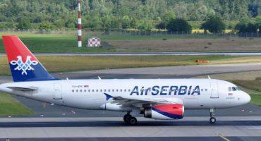 Voli diretti Belgrado – Zagabria dopo oltre 20 anni