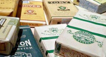 Alcool, sigarette e contanti in viaggio, la normativa U.E.