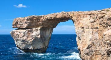 E' Gozo la destinazione più ricercata dagli italiani su Google