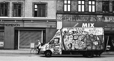Cosa fare e vedere a Copenaghen: 7 percorsi inusuali