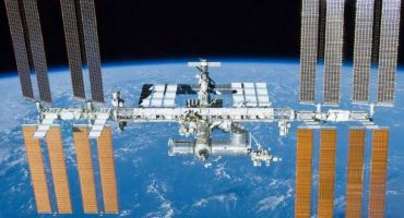 Turismo spaziale, rischi per la salute
