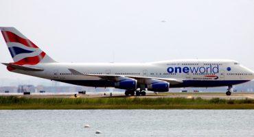 Oneworld eletta migliore alleanza aerea del 2014