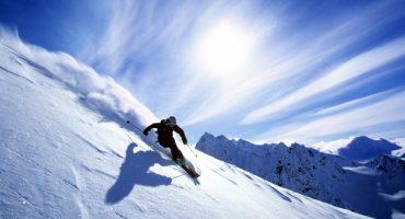 World Ski Awards: i migliori impanti di sci nel mondo