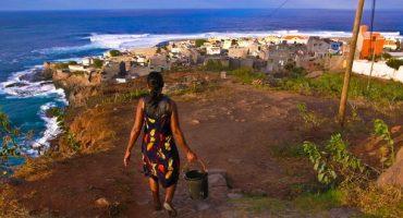 Top 10: le destinazioni etiche per il 2015