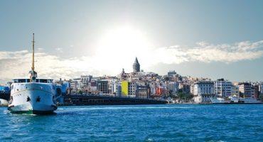 Visitare Istanbul: 5 consigli utili