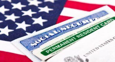Vivere il sogno americano: come ottenere la Green Card