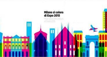 Expo Milano 2015, tutto ciò che c'è da sapere
