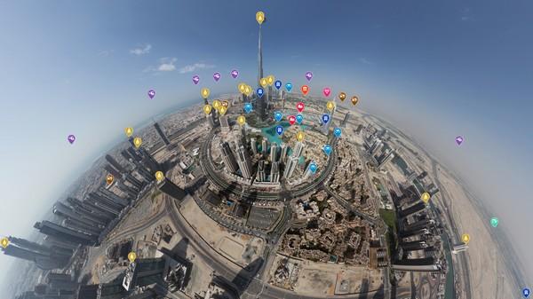 Dubai 360 (1)