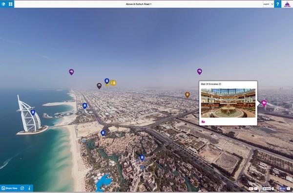Dubai 360 (2)