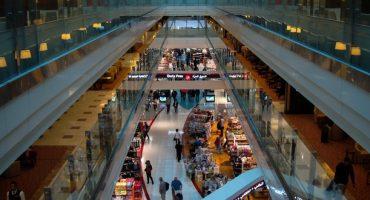 L'aeroporto di Dubai è diventato il più trafficato al mondo
