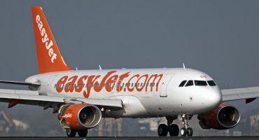 EasyJet, nuovi voli da Pisa verso Amburgo e Manchester