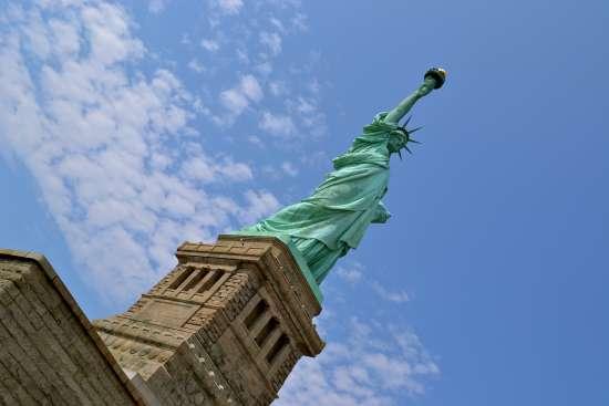 Vivere il sogno americano come ottenere la green card for Permesso di soggiorno usa