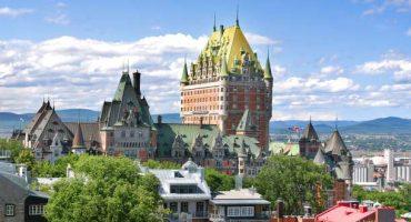 Canada: 10 cose da fare e vedere in Québec