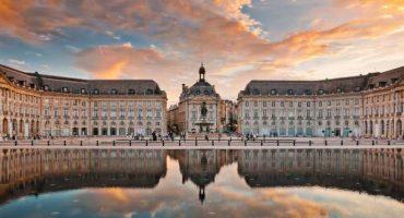 European Best Destination, la Top 10 delle città europee