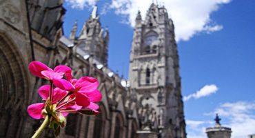 10 cose da fare e vedere a Quito ( Ecuador)