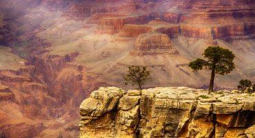Top 5: i più bei parchi naturali del mondo