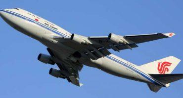 Più voli e nuove rotte tra Italia e Cina