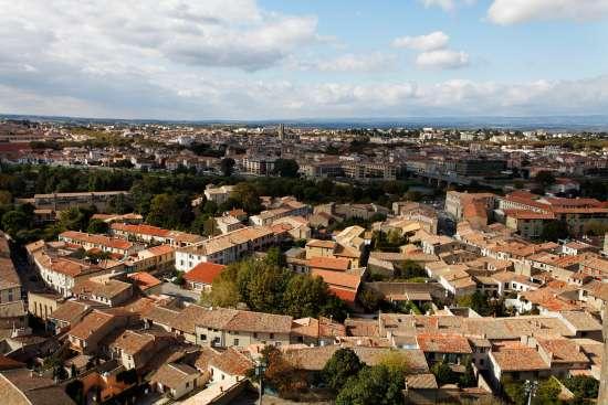Carcassonne ( 2)