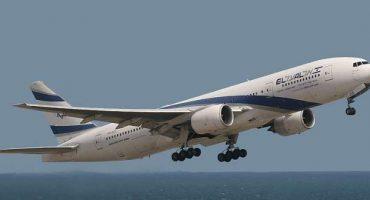 El Al Israel lancia la nuova rotta Napoli – Tel Aviv