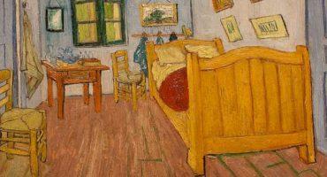 L'Olanda e l'Europa celebrano Van Gogh