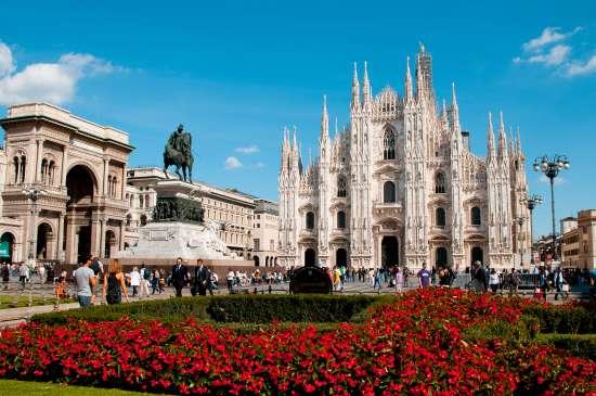 Milano ( Italia)