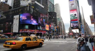New York Restaurant Week: la settimana del cibo nella Grande Mela
