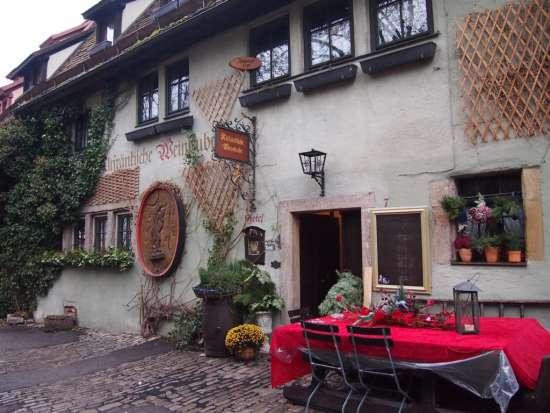 Rothenburg ( 3)
