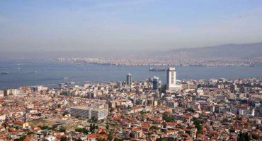 Una nuova compagnia low cost collegherà Smirne con l'Italia
