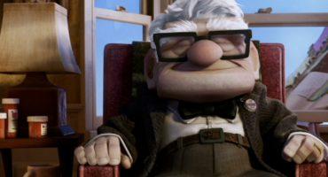Pixar festeggia 25 anni con una mostra a Barcellona