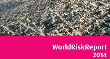 Cambiamenti climatici: i 10 Paesi più a rischio