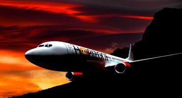 Air Horizont, il nuovo vettore low cost con base a Saragozza