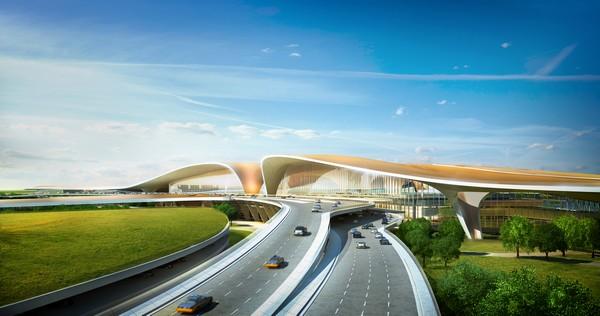 pekin-aeroport-2