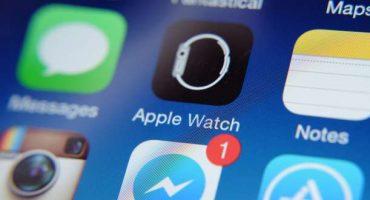 British Airways, la nuova app per Apple Watch