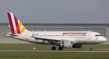 Germawings, la stato dei voli dopo la tragedia