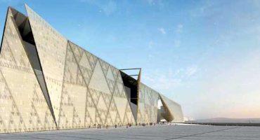 I migliori nuovi musei del 2015