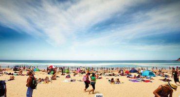 Nudismo in spiaggia, i consigli e le regole non scritte