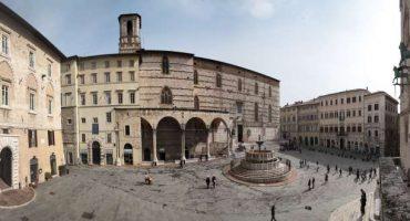 Nuovi collegamenti nazionali ed internazionali da Perugia