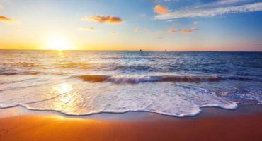 Top 10, le più belle spiagge del 2015