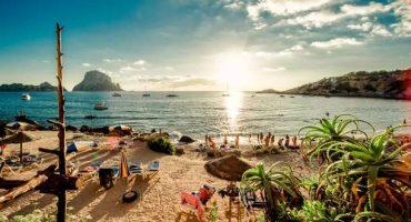 Ernest: nuovo volo Bergamo – Ibiza