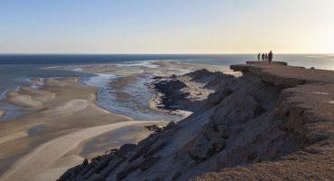 Tra deserto e oceano: viaggio a Dakhla