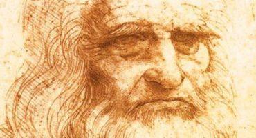 Milano celebra Leonardo da Vinci