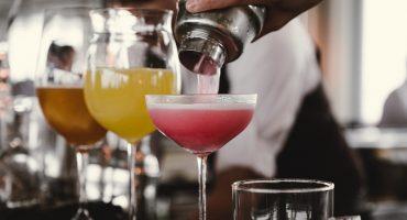 Ryanair vieta gli alcolici sui voli Glasgow – Ibiza